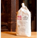 All Purpose Flour (2 lb)